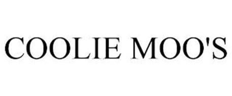 COOLIE MOO'S