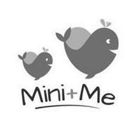 MINI+ME
