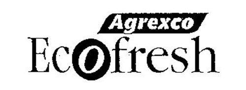 AGREXCO ECOFRESH