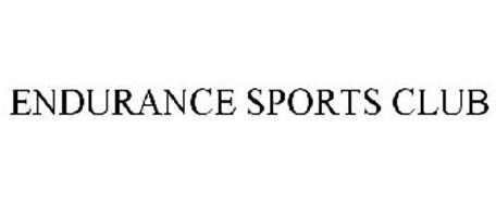 ENDURANCE SPORTS CLUB