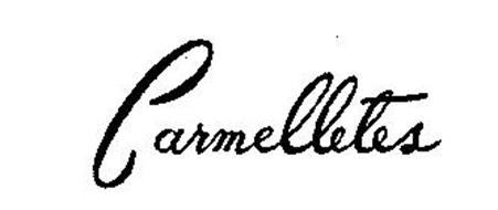 CARMELLETES