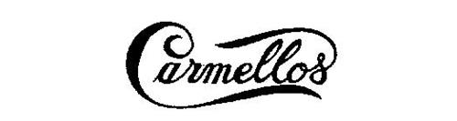 CARMELLOS