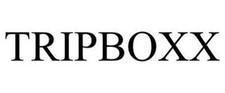 TRIPBOXX
