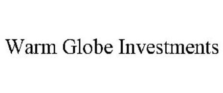 WARM GLOBE INVESTMENTS