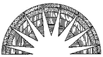 Carnicon Development Company