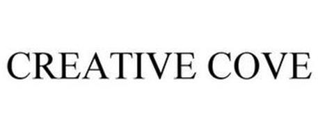 CREATIVE COVE