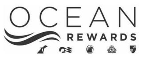 OCEAN REWARDS