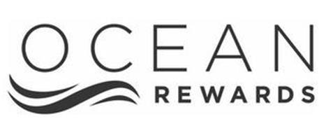 OCEAN REWARDS