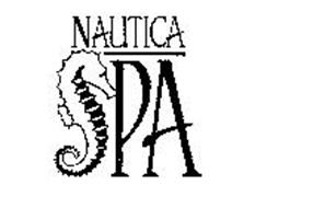 NAUTICA SPA