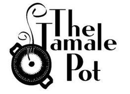 THE TAMALE POT
