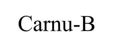 CARNU-B