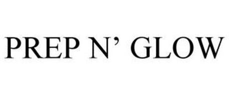 PREP N' GLOW