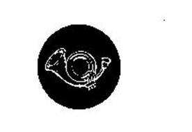 Carol Horn Designs, Ltd.