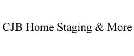 CJB HOME STAGING & MORE