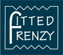 FITTED FRENZY