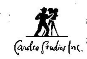 CAROLCO STUDIOS INC.