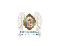 SOUTHERN BELLE MEDIUM