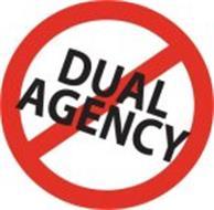 DUAL AGENCY