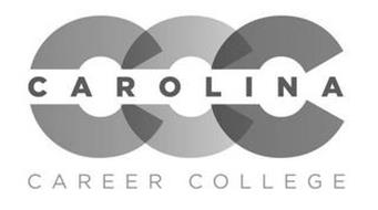 CCC CAROLINA CAREER COLLEGE