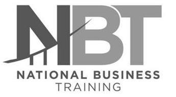 NBT NATIONAL BUSINESS TRAINING
