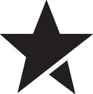 Carolina FC LLC