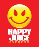 happiness express inc Lee jennings target express would like a inc has been with ljte for over 20 years and it has been great wishing everyone peace and happiness thank you all.