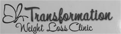 TRANSFORMATION WEIGHT LOSS CLINIC