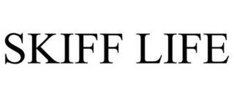 SKIFF LIFE