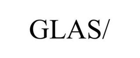 GLAS/