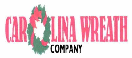 CAROLINA WREATH COMPANY