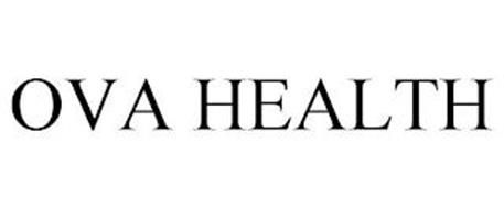 OVA HEALTH