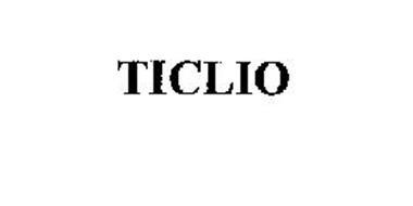 TICLIO
