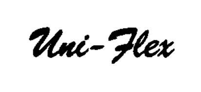 UNI-FLEX