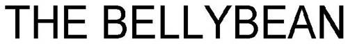 THE BELLYBEAN