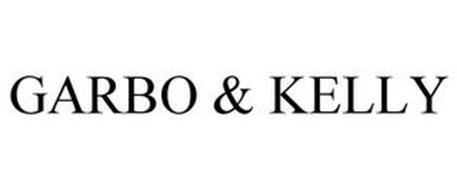 GARBO & KELLY