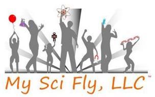 MY SCI FLY, LLC