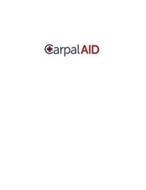 CARPAL AID