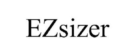 EZSIZER