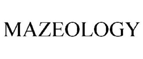 MAZEOLOGY