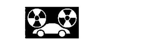 CAR/PUTER INTERNATIONAL CORP.