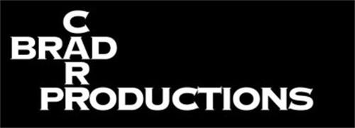 BRAD CARR PRODUCTIONS
