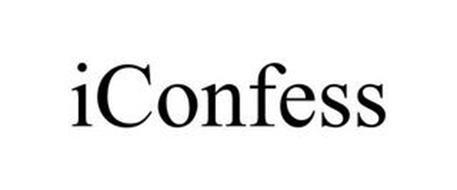 ICONFESS