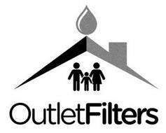 OUTLETFILTERS