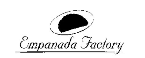 EMPANADA FACTORY
