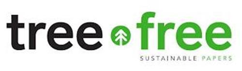 TREE FREE SUSTAINABLE PAPERS
