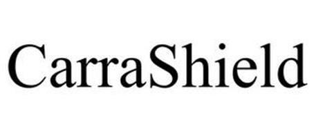 CARRASHIELD