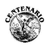 CENTENARIO 50 PESOS 37.5 GR ORO PURO 1821 1947