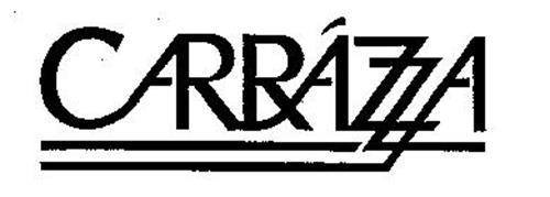 CARRAZZA