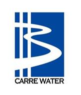CARRE WATER