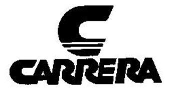 C CARRERA